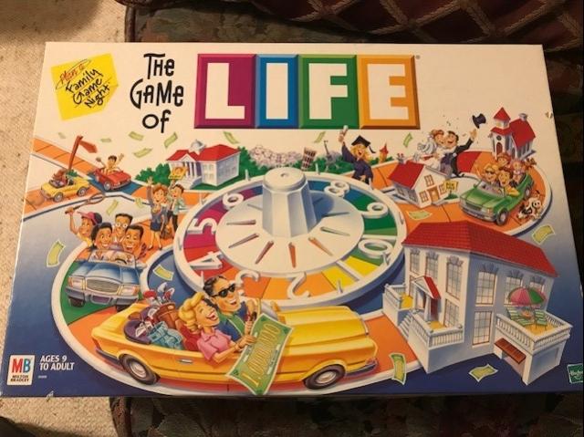 img_2913 life game