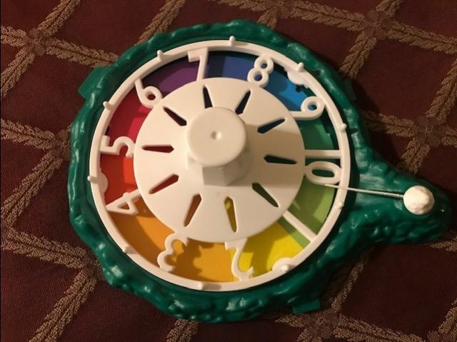 img_2914 life game spinner