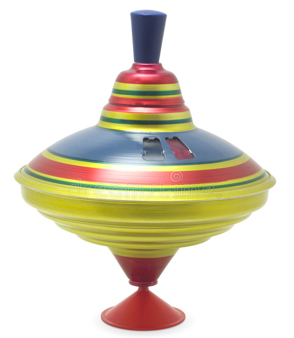 toy-spinning-top-8202953